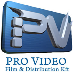 PRO Video Film & Distribution Kft